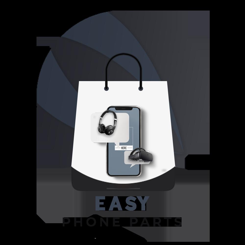 Easy Phone Parts